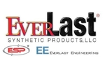 Landscape_everlast_synthetic_products_logo