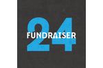 Landscape_24_fundraiser_logo