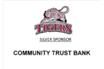 Landscape_community_trust_bank