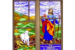 Landscape_jesus_window