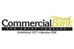 Landscape_commercial_bank_sponsor_logo
