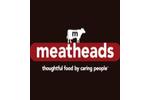 Landscape_meatheads