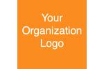 Landscape_org_logo