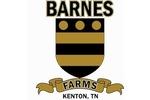 Landscape_barnes_farms_sponsor_logo