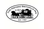 Landscape_smithville