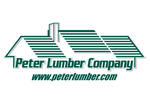 Landscape_peter_lumber_company-_logo