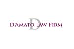Landscape_law_firm