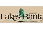 Landscape_lakes_state_bank