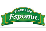 Landscape_espoma_company