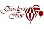 Landscape_travelers_fare_logo
