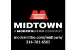 Landscape_midtown