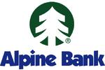 Landscape_alpine_bank_logo