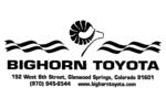Landscape_bighorn_logo_2