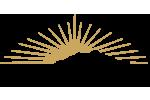 Landscape_glenwood_insurance_logo