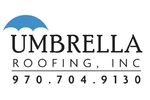 Landscape_umbrella_roofing_logo