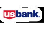 Landscape_comp_1_logo-usbank-siteheader
