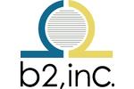 Landscape_b2_logo