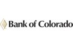 Landscape_bank_of_colorado_logo_0