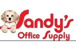 Landscape_sandy_s_office