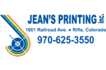 Landscape_jean_s_printing_logo