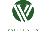 Landscape_valley_view_hospital