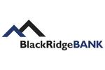 Landscape_blackridge_rgb_logo_sue