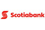 Landscape_scotiabank_logo_red_wh_rev
