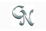 Landscape_clint_newman_logo_for_website