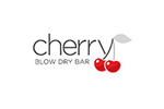 Landscape_cherry_blow_dry_bar_logo_for_website