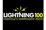 Landscape_lighting_100_logo_for_website