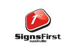 Landscape_signsfirst_logo_for_website