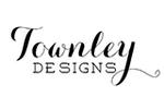 Landscape_townley_logo_for_website