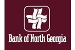 Landscape_bank_of_north_georgia_box_logo