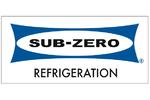 Landscape_sub-zero-logo
