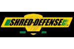 Landscape_shreddefense_logo_tagline_webadd