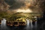 Landscape_nature-wallpaper-5