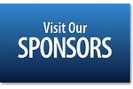 Landscape_sponsorsfinal