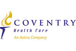 Landscape_coventry_health_care_transition_logo_color
