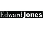 Landscape_ej_logo