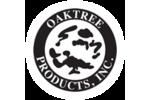 Landscape_oaktreelogo