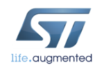 Landscape_stmicroelectronics_logo_with_tagline