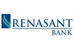 Landscape_renasant_bank_logo