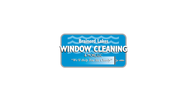 Big_image_brainerd-lakes-window-cleaning-recreate