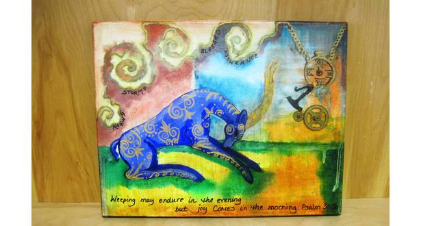 Big_image_auction_items_2013_011