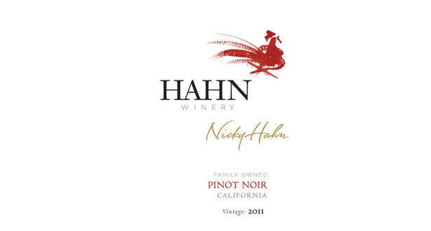 Big_image_swc-2011-hahn-winery-pinot-noir-mainlg