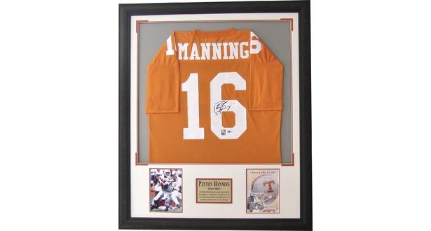 Big_image_peyton_manning_tennessee_jersey