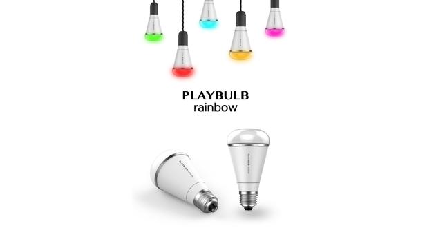 Big_image_playbulb_rainbow2