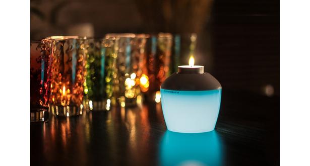 Big_image_playbulb_candle_2