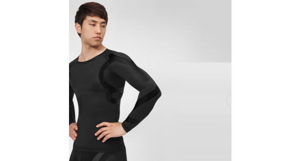 Big_image_enerskin_mens_long_sleeve2