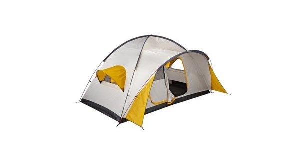 Big_image_tent1